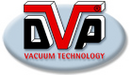 /fileadmin/product_data/_logos/DVP_logo.PNG