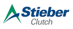 /fileadmin/product_data/_logos/logo-stieber.png