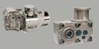 HyCLEAN та EasyCLEAN мотор-редуктори для агресивних середовищ
