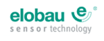 https://www.bibus.ua/fileadmin/product_data/_logos/logo_elobau_150.png